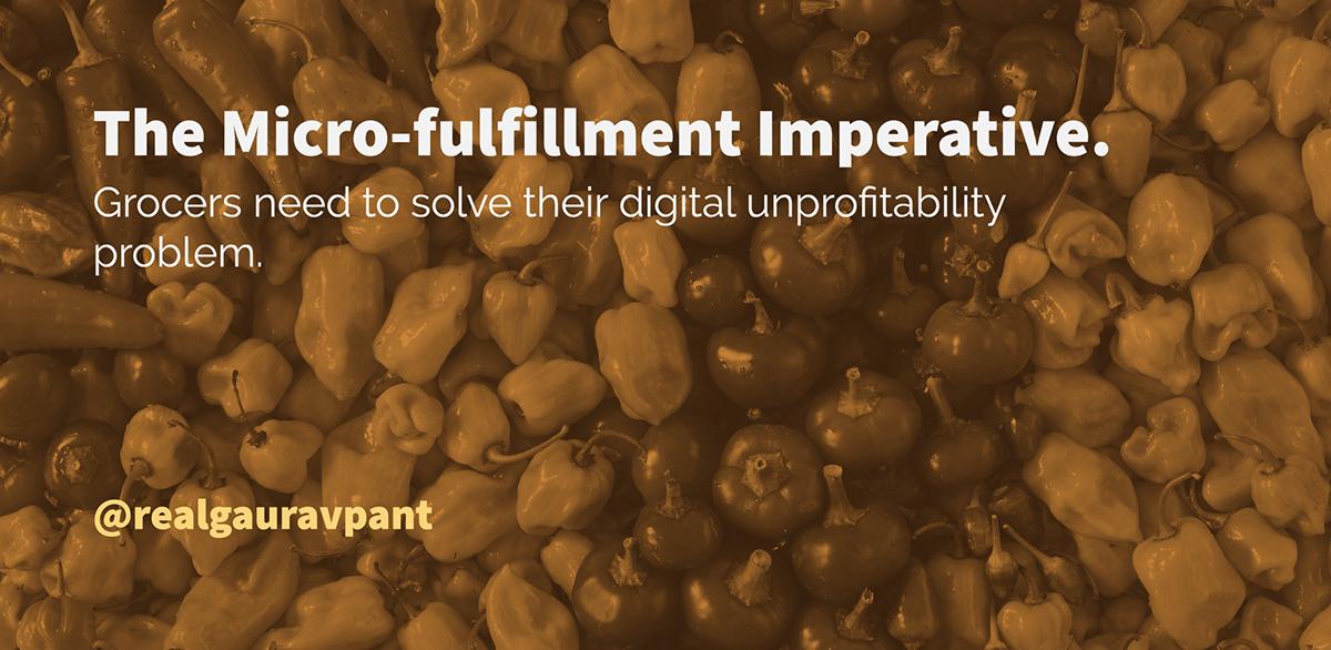 https://www.incisiv.com/blog/the-micro-fulfillment-imperative