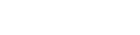 avanade-logo