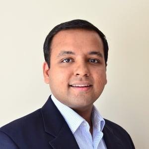 Anurag Rohatgi