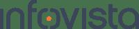 Infovista_logo