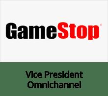 gamestop-1