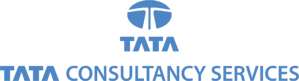 Tata and TCS Marks