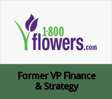 NRF_card_1800flowers-1.png