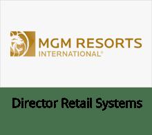 NRF_card_mgmresort-2.png
