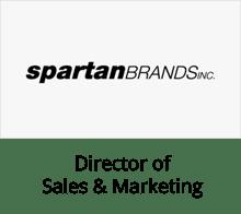 NRF_card_spartanbrands-1.png