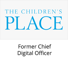NRF_card_thechildrenplace-1.png