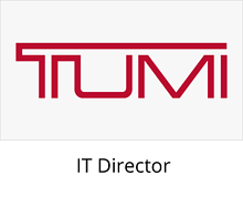 NRF_card_tumi-2.png