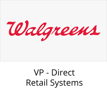 NRF_card_walgreens-2.png