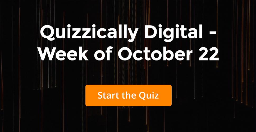 Quiz-CTA-thank-you-1.png
