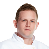 chef-white.png