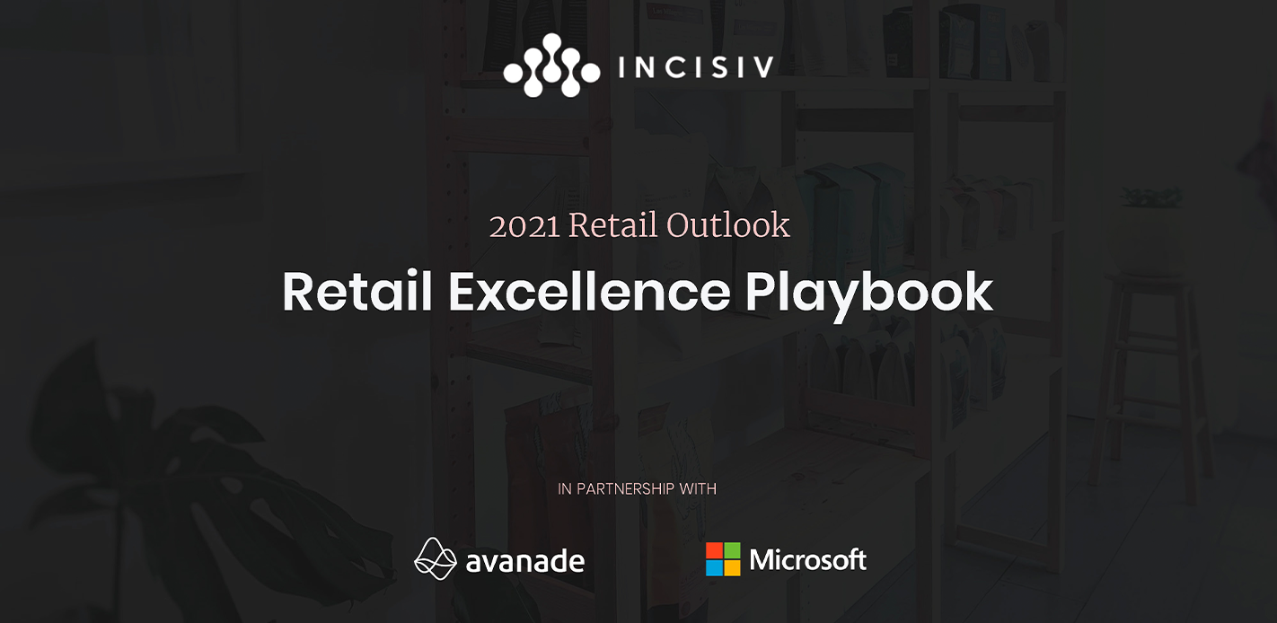 Retail Excellence Playbook