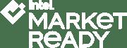 Intel Marketplace