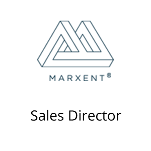logo-marxent.png