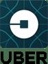 logo-uber.png