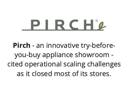 Pirch