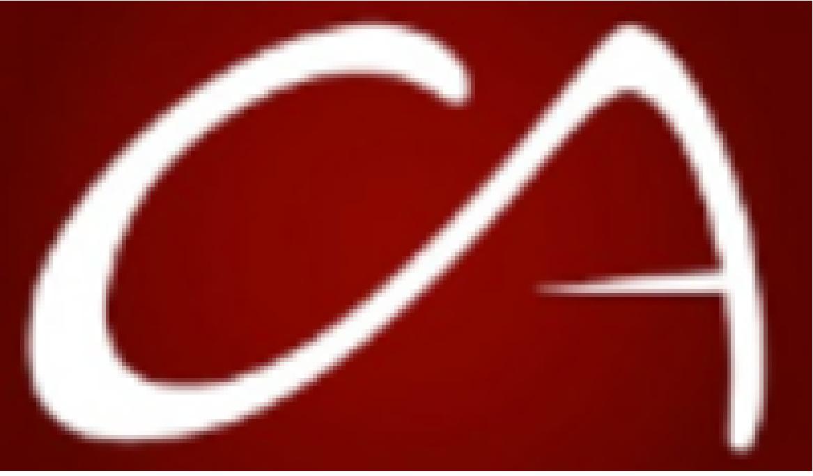 Cherry Advisory logo