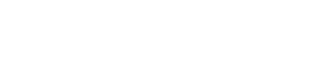 Incisiv, Logo
