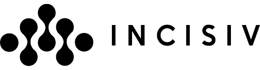 Incisiv logo