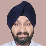 Amar Mokha