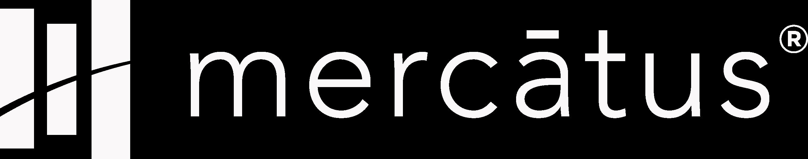 mercatus, logo