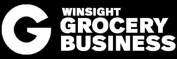 Winsight, logo