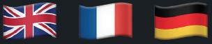 Europe, flag, Incisiv
