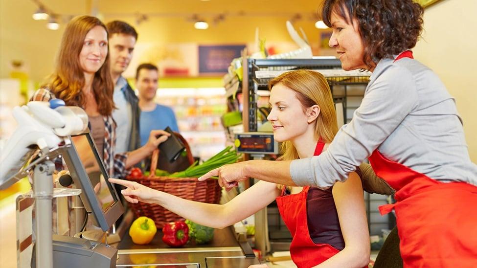 store-employee.jpg